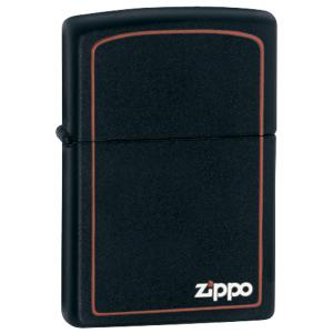 Lighters by Zippo