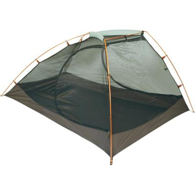 ALPS Mountaineering Zephyr 1 Tent, Sleeps 1