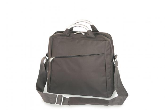 Pinic Plus Magellan Cooler Bag - Clay