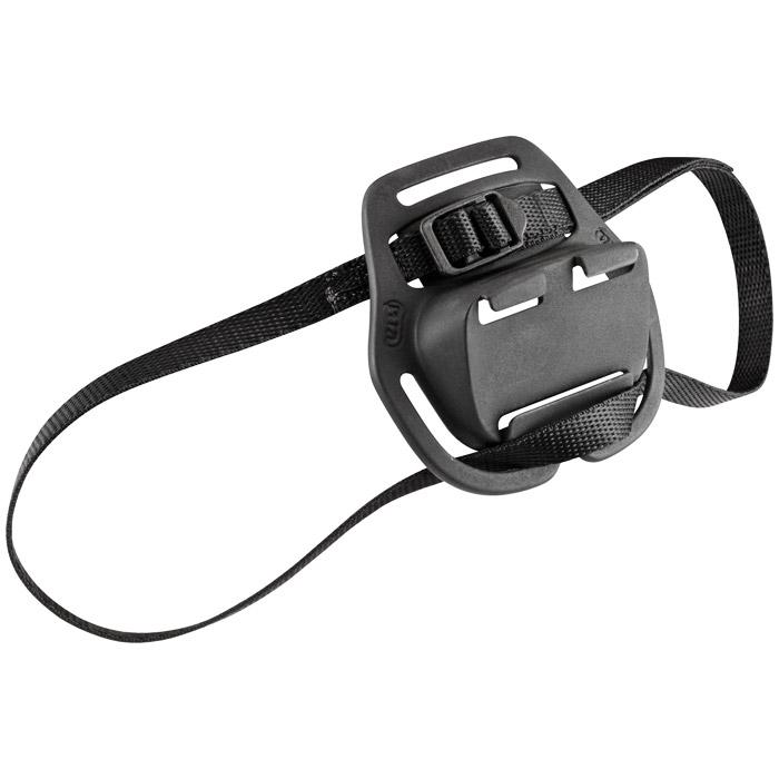 Petzl Bike Helmet Mount