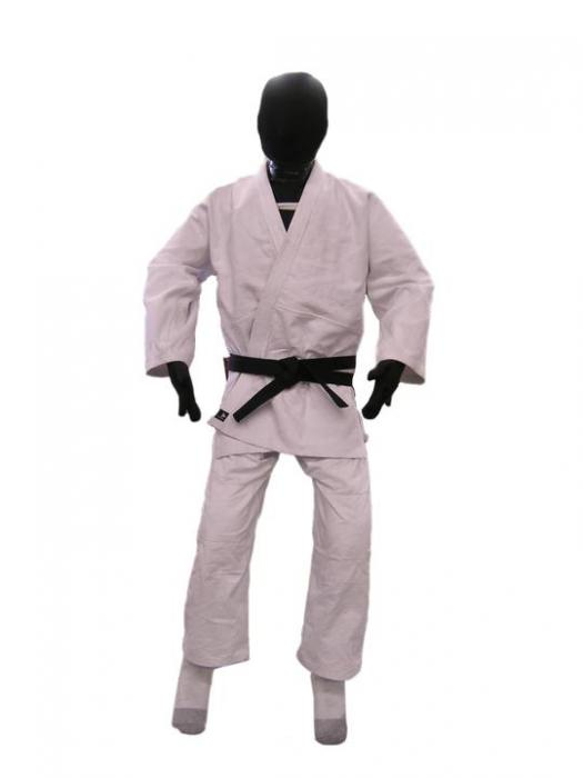 I&I Sports Buster Adult Grappling Dummy