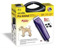 Pro Home Clipper Kit W/#10 Pur