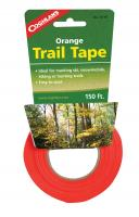 Coghlan's Trail Tape - Orange