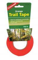 Coghlan's Trail Tape - Orange
