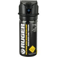 Ruger RX0094 Pro Extreme Pepper Spray System