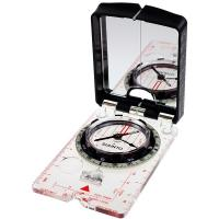 Suunto MC-2 CM/NH Compass