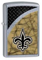 Zippo New Orleans Saints