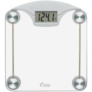 Bath Scales by Conair