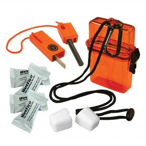 Other Camp Lights by Ultimate Survival Technologies