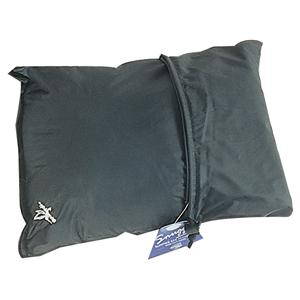 SnugPak Snuggies Stuffable Pillow, Headrest