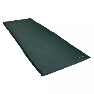 Air Mattresses by Stansport