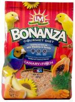 Bonanza Canary/finch
