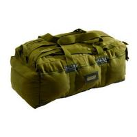 Texsport Tactical Bag, Canvas - OD