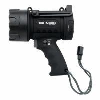 Browning High Noon 4C Spotlight - Black