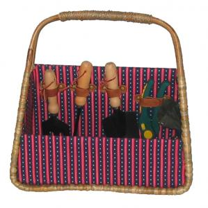 Hand & Potting Tools by Picnic and Beyond