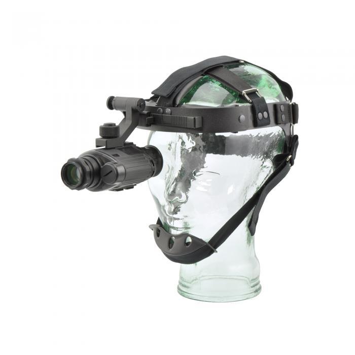 Vega Gen 1+ Night Vision Goggles