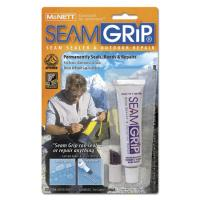 McNett Seam Grip 1 Oz with  Brushtip