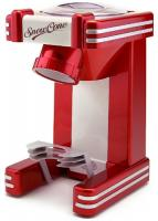 Nostalgia Electrics RSM-702 Retro Series Single Snow Cone Maker