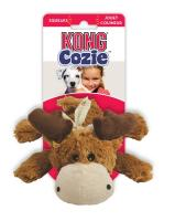 Cozie Marvin The Moose