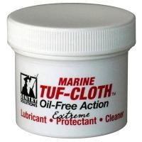 Sentry Solutions Marine Tuff Glide Jar