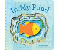 Chronicle Books In My Pond