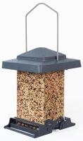 Heritage Farm Vista Bird Feeder