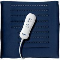 Conair HP08T ThermaLuxe Massaging Heating Pad