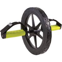 Gofit GF-EAW Extreme Ab Wheel
