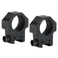 Alpha Tactical 30mm Al Black /2
