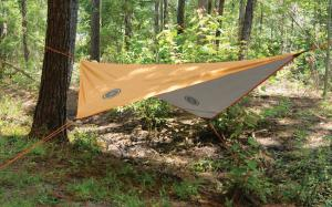 Tarps by Ultimate Survival