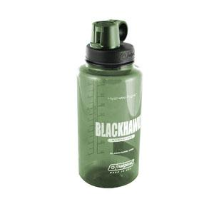 Blackhawk Product Group HydraStorm Nalgene Bottle, Sage Green