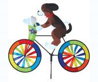 Premier Designs Puppy Bike Spinner