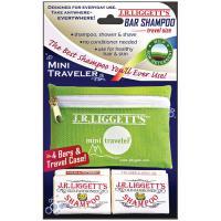 J.R. Liggett's Liggett Mini Traveler Pack
