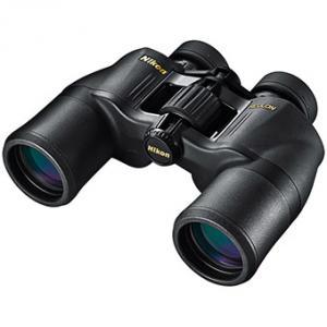 Nikon Aculon - 8x42 Binocular