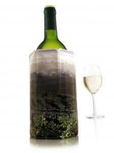 Wine & Beverage Coolers by Vacu Vin