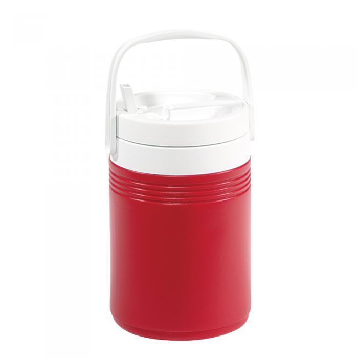 Coleman 1 Gallon Jug - Red
