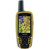 Garmin 010-00868-02 GPSMAP 62st (includes Us Topographic Maps)