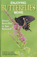 Bird's Choice Enjoying Butterflies &  More