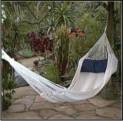 Rope Hammocks by Quality Hammock Source