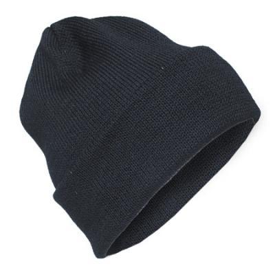 Liberty Mountain Fine Wool Watch Cap