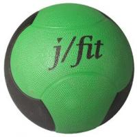 J/Fit Premium Medicine Ball 12 lbs
