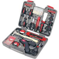 Apollo Tools 45 Pc. Household Tool Kit