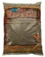 Repterra Sand Gran Red