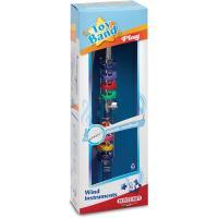 The Original Toy Company Clarinet, Boxed