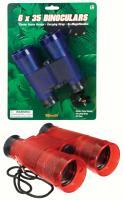 Toysmith Field Binoculars