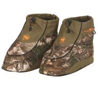 ArcticShield Boot Insulators-Realtree Xtra-Sizes 14-15 2XL