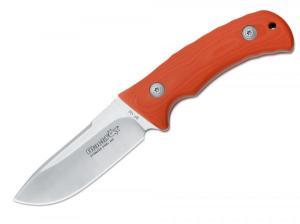 Fixed Blade Knives by Blackfox