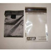 LOKSAK SHIELDSAK RF Pouch Scanning Protection for Phones and Passports
