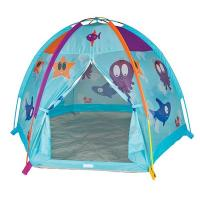 Pacific Play Tents Ocean Adventures Dome Tent