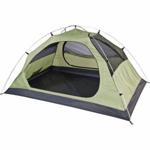 3-4 Person Tents by Peregrine